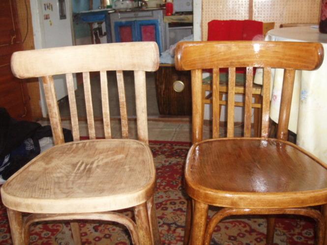 Распродажа и скидки Кемерово - Реставрация мебели